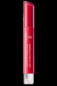 Nagelhaut-Entferner-Stift