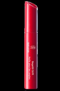 Nagelöl Stift